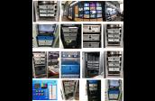 [IPTV] 순천시청 회의 중계 IPTV 셋탑 박스, 클라우드 전송 공급