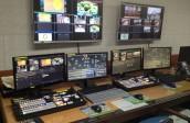[IPTV] 논산시/의회 HD 클라우드 기반 서비스 도내 최초