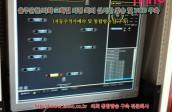 [고화질통합중계] 울주군청 및 울주군의회 고화질 인터넷방송 송출 시스템