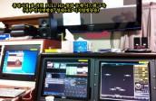[고화질통합중계] 통영시청 대강당 HD 통합 중계 및 IPTV 고도화