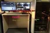 [IPTV] 부여군청 HD 클라우드 IPTV 및 HD 통합방송장비 고도화 사업